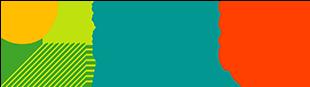 sfpa-logo-50th